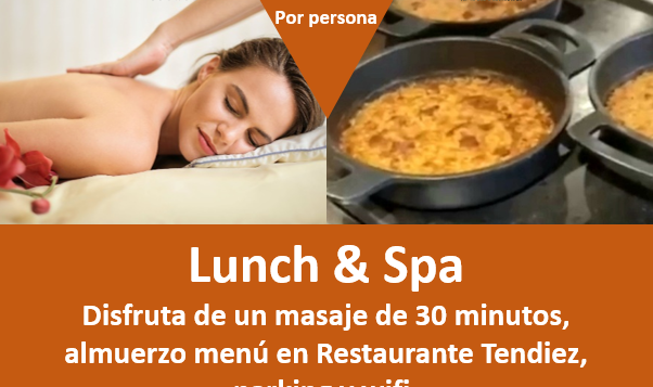 lunch-and-spa-rrss-2